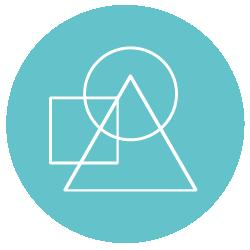 Icon Logodesign